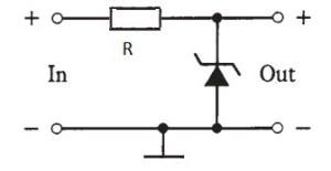 zener_diode_regulator