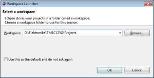 eclipse_workspace