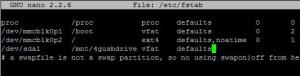 pi_device_edit_fstab_force_mount