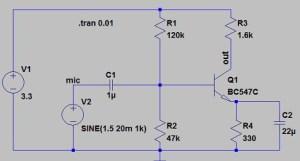 npn_ltspice_mic_amp