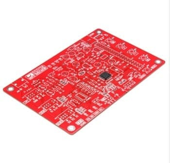 DSO138_PCB