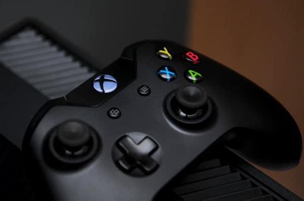 gaming_pad