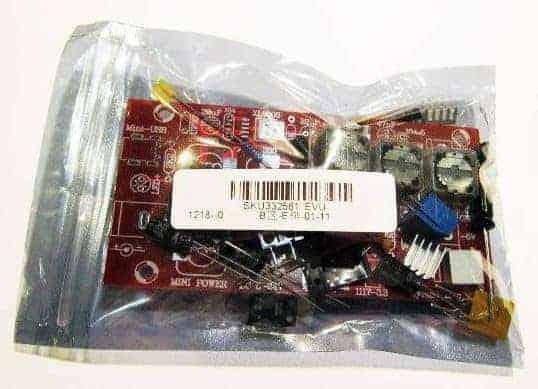 multiple_power_supply_module_kit_bag