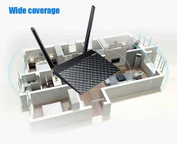 network_coverage