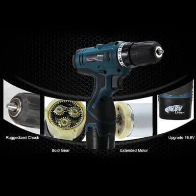 power_drill_gearing