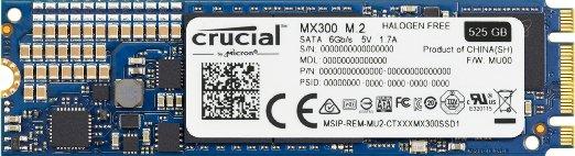 crucial_mx300_525gb_m_2_