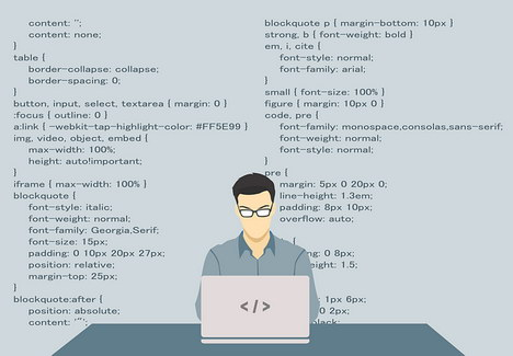 programmer_work