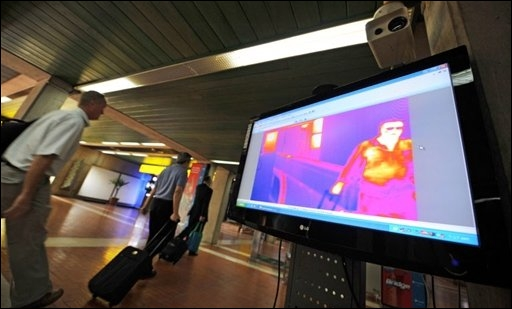 https://i2.wp.com/www.sciences-mag.fr/wp-content/uploads/2013/11/fievre-aeroport.jpg
