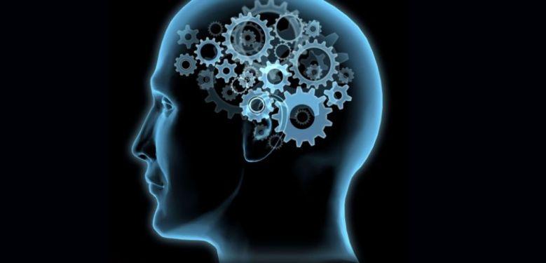 """Résultat de recherche d'images pour """"psychologie"""""""