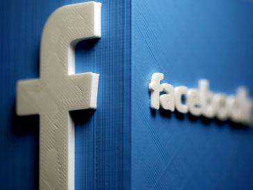 Football: Facebook et Amazon ne discutent pas de la diffusion de la Super Ligue