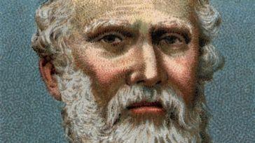 Les philosophes ont longtemps laissé le goût de côté