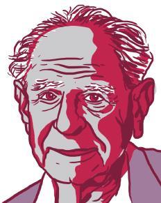 Karl Popper (1902-1994)<br>Qu'est-ce que la science ?