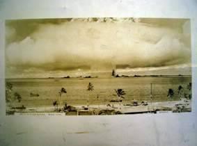 22 | Postwar | Serge Guilbaut | Arts & Societies Examples Of Formalism Art S on