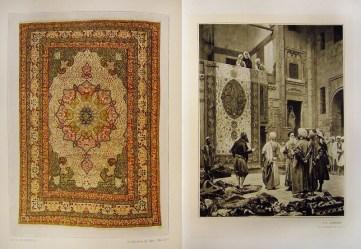 101 | Domestic Interiors as Still Lifes | Manuel Charpy ...