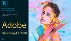 adobe photoshop cc 2018 free - sciencetreat