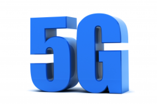 5G- 5g mobile phones - 5g technology | SCIENCETREAT