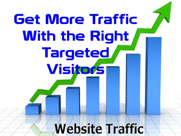 seo ranking. sciencetreat.com