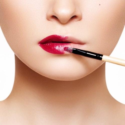 lipstick-sciencetreat