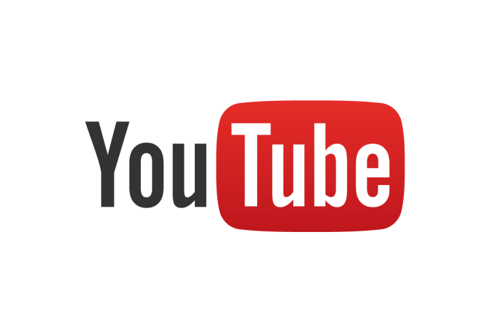 youtube - sciencetreat