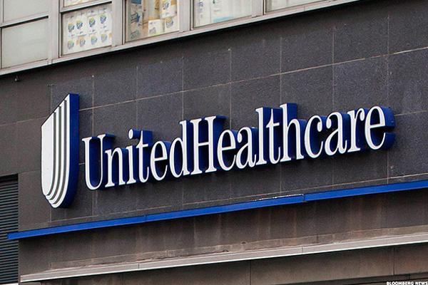 life insurance companies. sciencetreat.com
