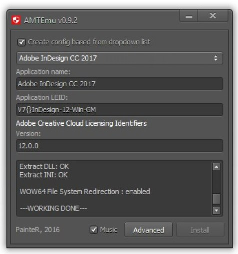 adobe indesign crack 2018