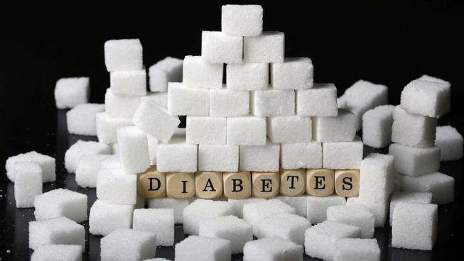 diabetes cure. sciencetreat.com