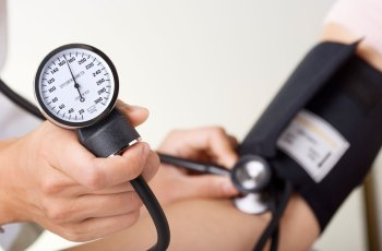high blood pressure. sciencetreat.com