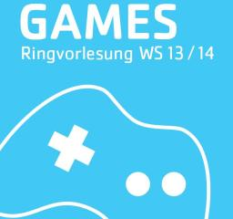 Games-Website