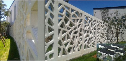 3d-printed-wall-fence