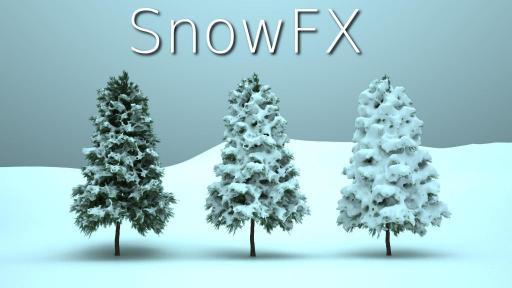 151213_SnowFX_01