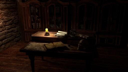 Schreibtisch35