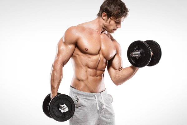 Bodybuilding food suppliments