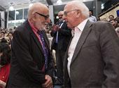 Higgs şi Englert
