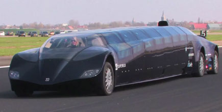 https://i2.wp.com/www.scientias.nl/wp-content/uploads/2011/04/superbus.jpg