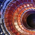 CERN vindt nieuw deeltje dat sterk op Higgs lijkt