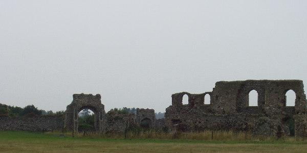 Remains_of_Franciscan_Monastery,_Dunwich_-_geograph.org.uk_-_74176