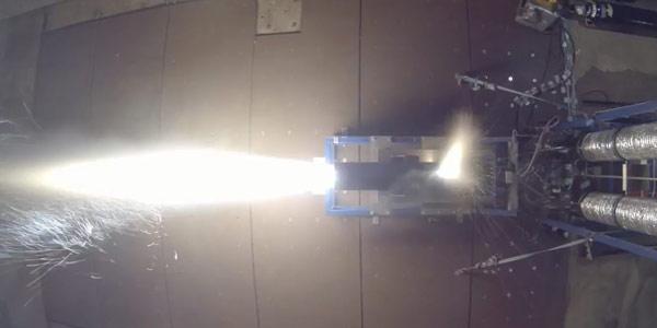 raketmotor