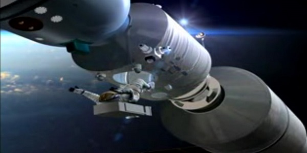tiangong-1-china-space-lab-spacewalk-art
