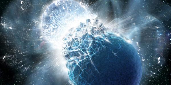 neutronenster