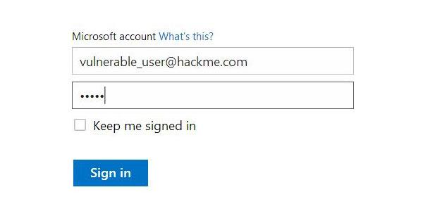 wachtwoord