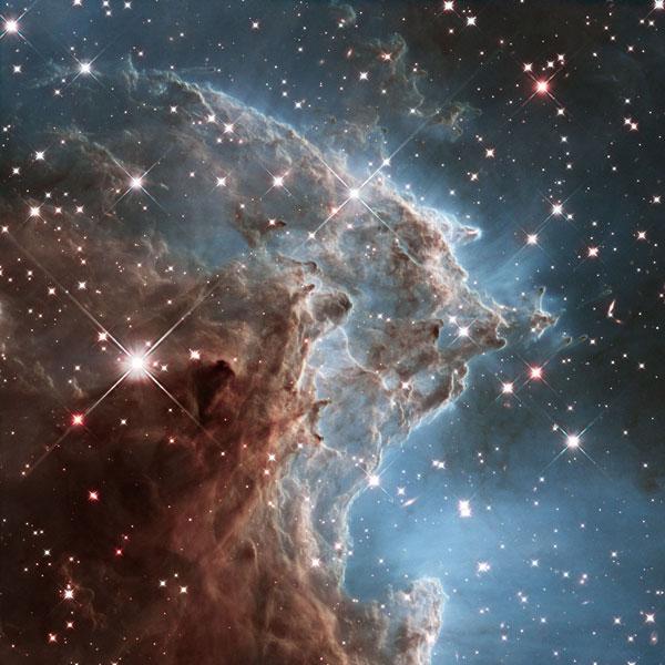 Afbeelding: NASA / ESA / Hubble Heritage Team (STScI / AURA).