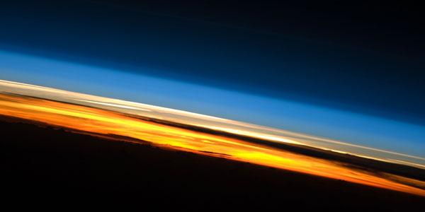 stratosfeer