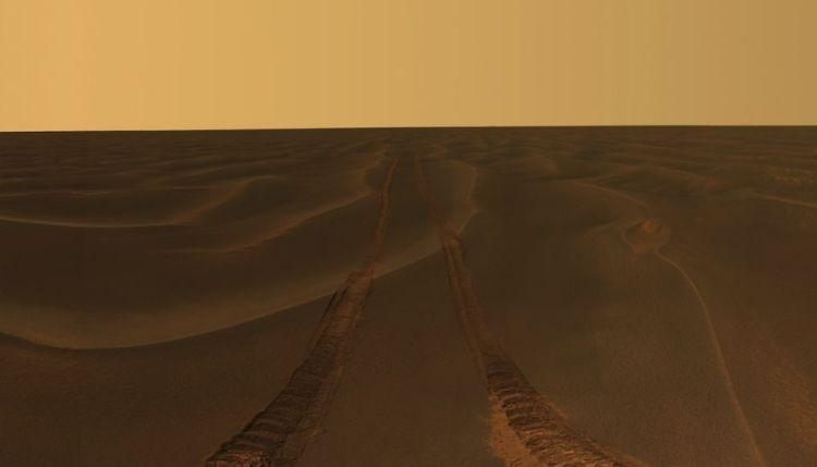 sporen-rover