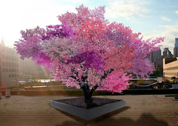 tree-40