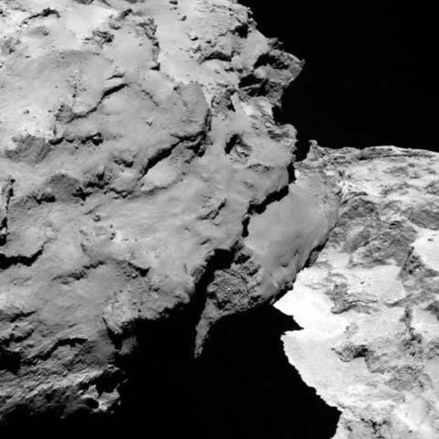 komeet2