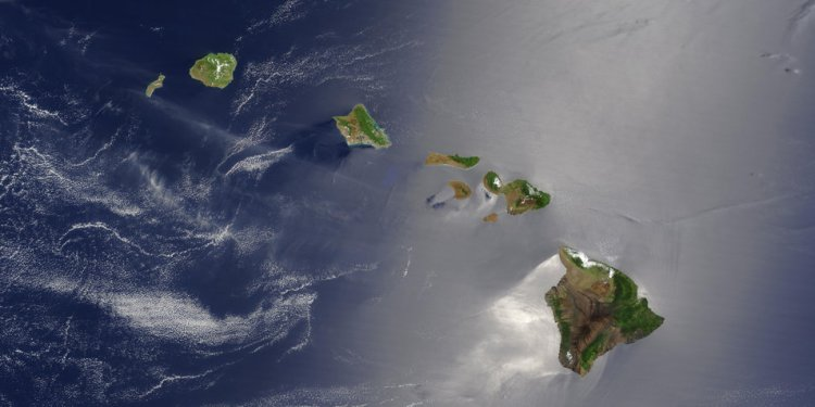 rsz_hawaii