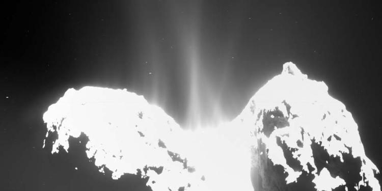 komeet5