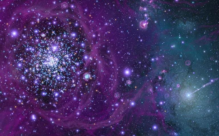 sterrenkunde-voor-beginners
