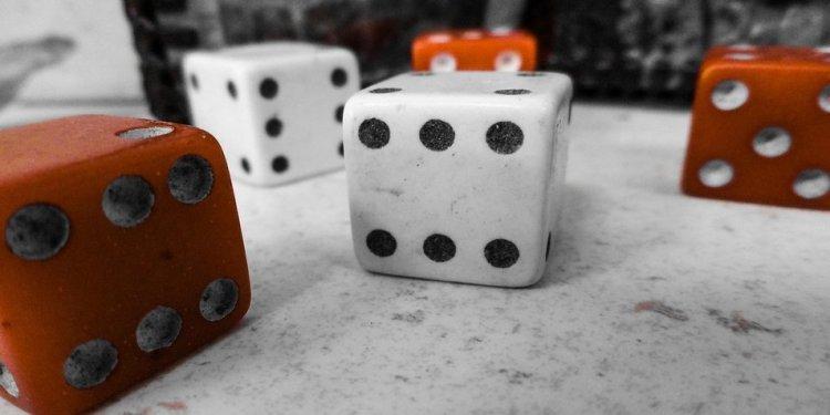 rsz_dice