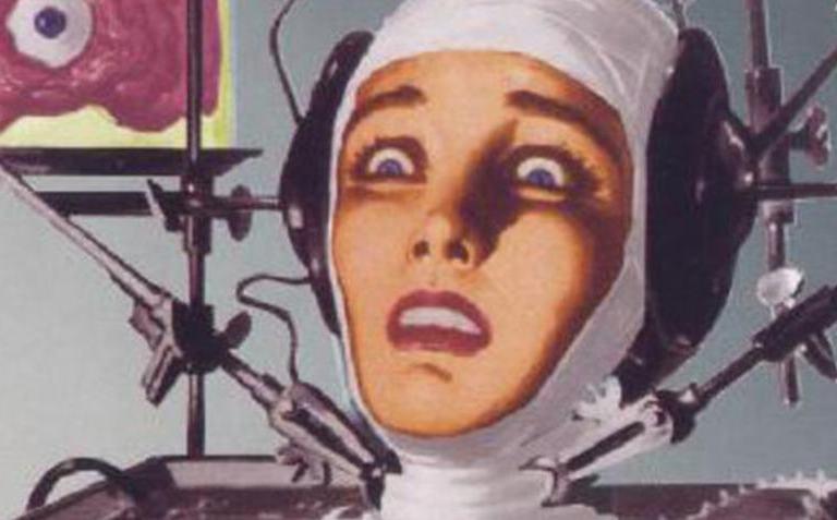 hoofdtransplantatie